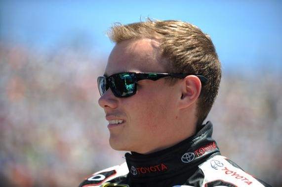 Ty Norris & Brett Moffitt -- Notes & Quotes