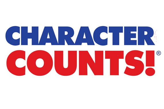 CHARACTER COUNTS! Joins Moffitt and Jay Robinson Racing at Indy