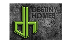 Destiny Homes