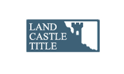 Land Castle Title